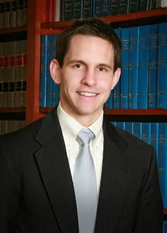 Macomb County Personal Injury Attorney, Andrew Miller
