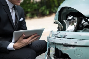 Auto Accident Attorney for a Michigan No-Fault Claim