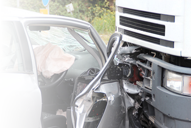 Hire an Eastpointe Auto Accident Attorney