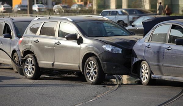 Romeo Auto Accident Attorney